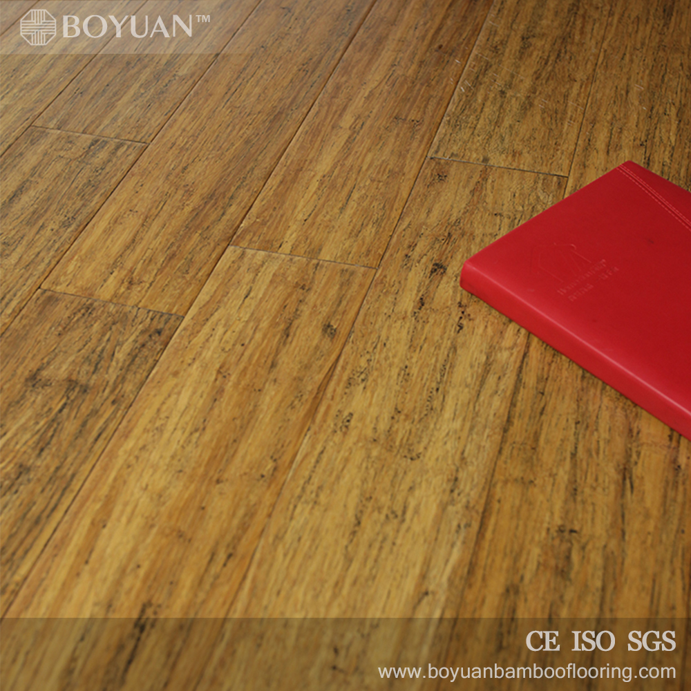 Hand Scraped Bamboo Flooring Download