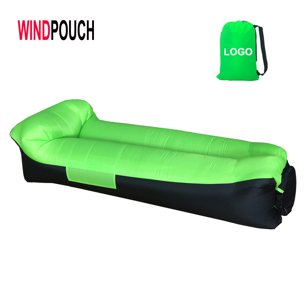 Amazon Sofa Sale 2017 New Arrives Hot Sale Amazon Inflatable Couch Buy Inflatable Couch Inflatable Sofa Bed Inflatable Sofa Product On Alibaba
