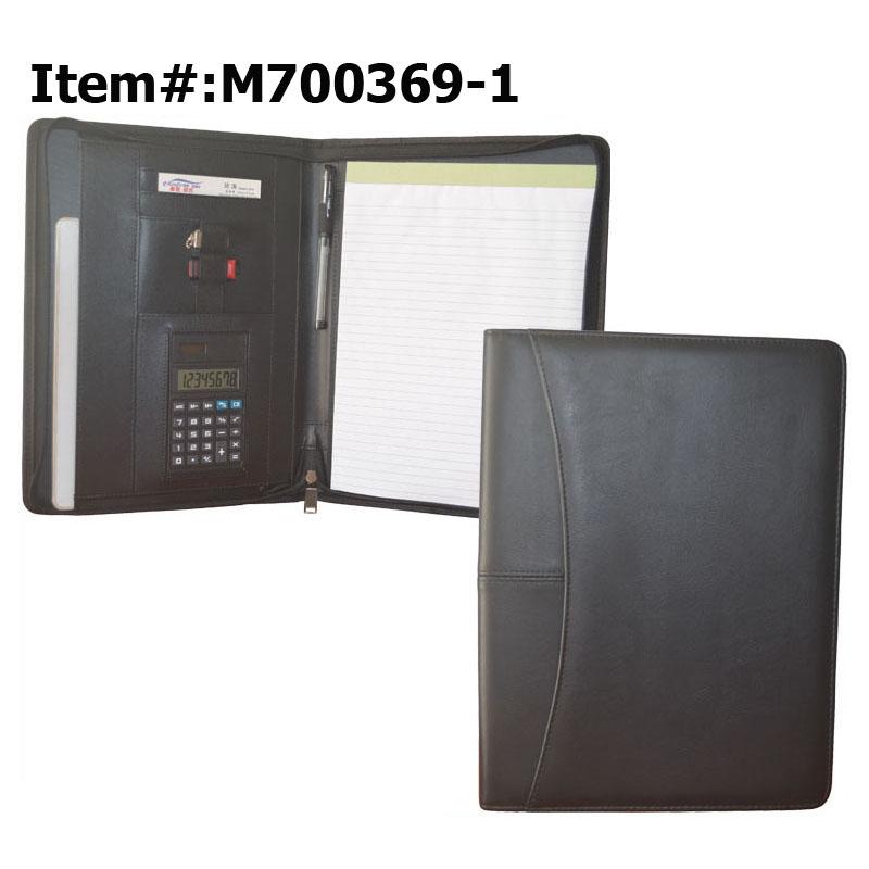 Sensational Idea Resume Portfolio Holder 4 Custom Folio Design Resume  Portfolio Folder Resume Portfolio Folder    Resume Portfolio Folder