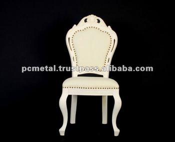 Aluminum Chiavari Chairs View Wedding Chiavari Chair