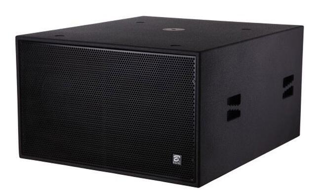 18quot Pro Audio Equipment Subwoofer Speaker Box Vls1028b