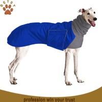 Dog Clothing Big Dogs - Buy Dog Clothing Big Dogs,Dog ...
