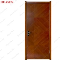Church Modern Veneer Designs Interior Door - Buy Church ...