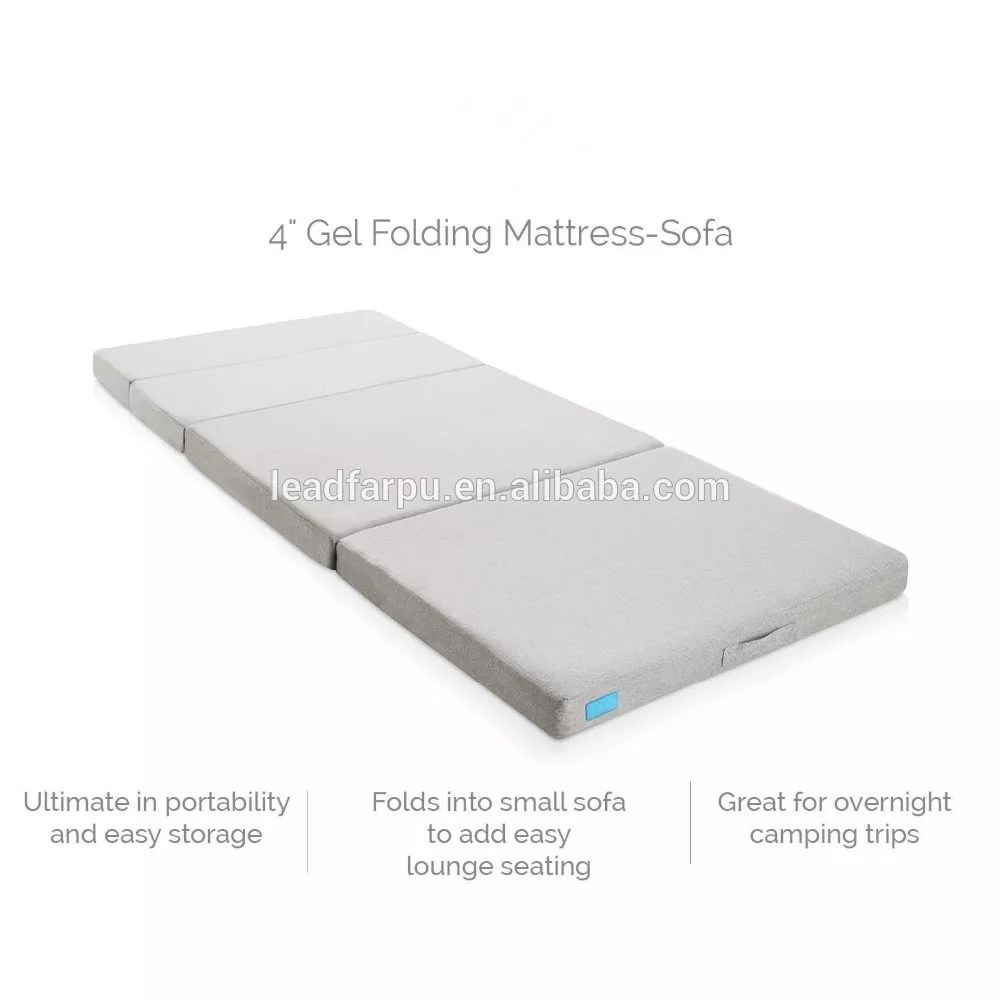 Fold Mattress Fold Foam Folding Mattress And Sofa Bed For Guests Or Floor Mat Buy Fold Down Sofa Bed Folding Outdoor Sofa Bed Cheap Folding Mattress Bed Product