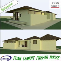 Floor Plans Low Cost Housing South Africa