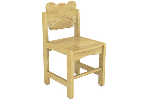 Cheap Wooden Chairs For Children Child Reading Table And