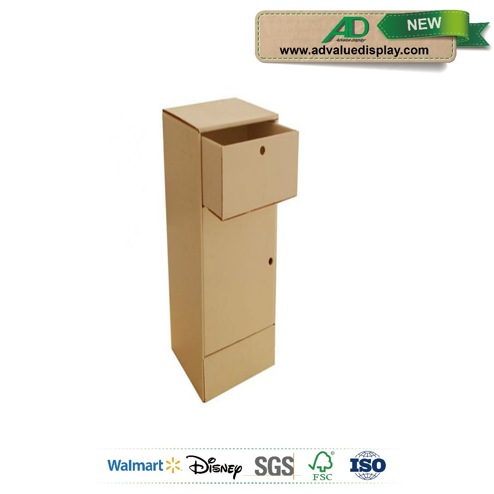 Wellpappe Möbel Flat Pack Förderung Wellpappe Möbel Buy Wellpappe Möbel Wellpappe Möbel Wellpappe Möbel Product On Alibaba