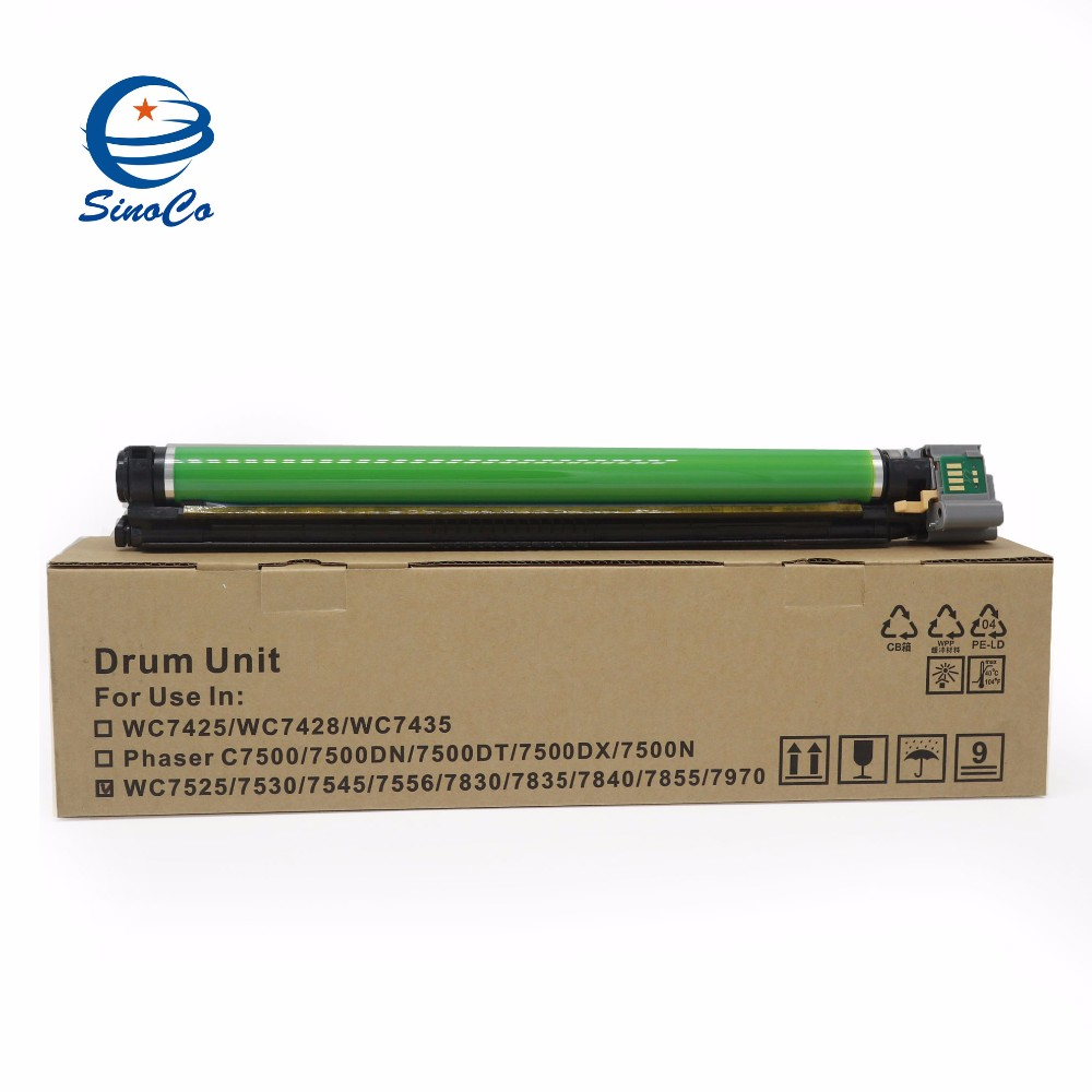106r01570 â â Cyan Toner Reset Chip For Xero Phaser 7800 7800dn 7800dx 7800gx Other Printer Scanner Accs Computers Tablets Networking Pumpenscout De