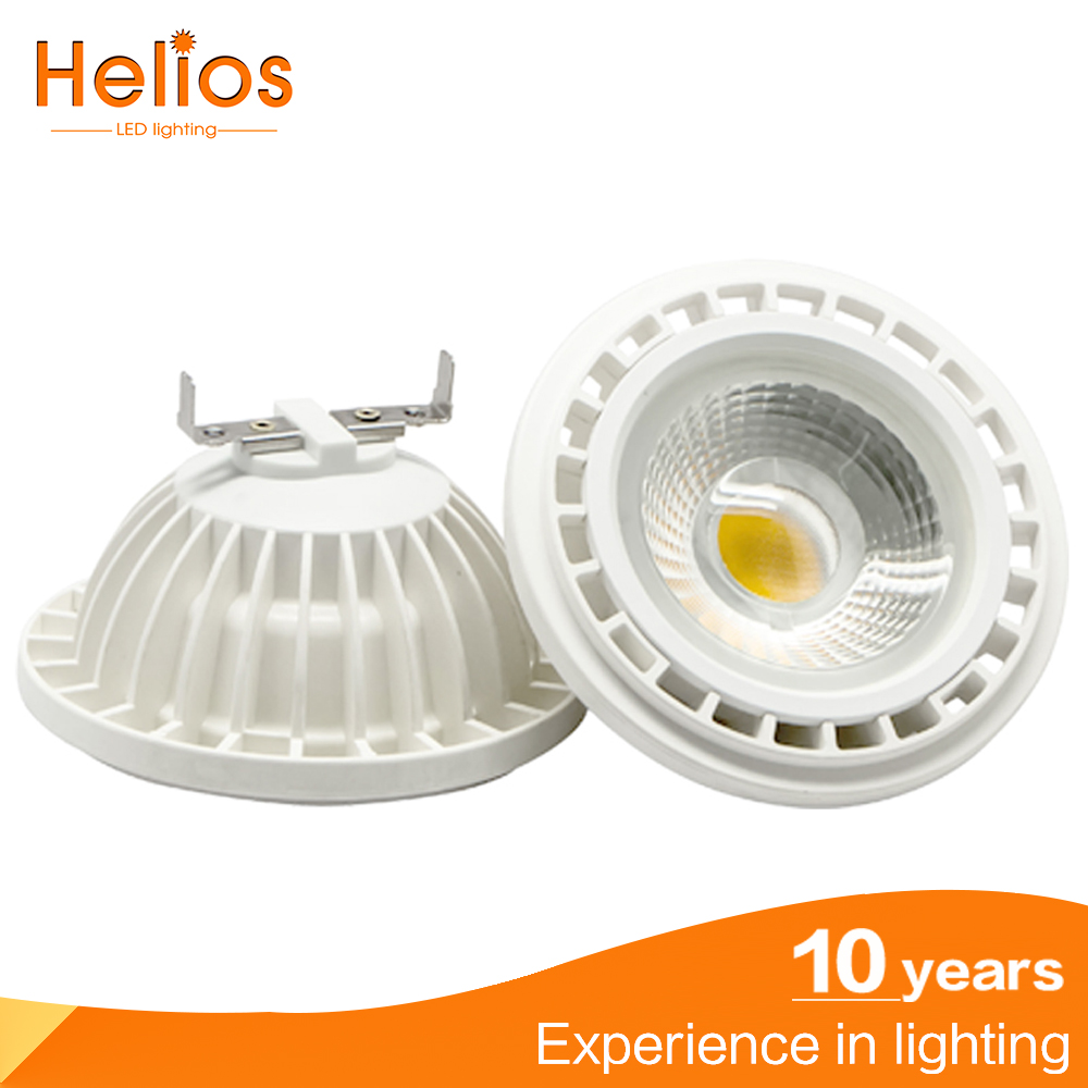 Led G53 Helioslight Ar111 Led 15w Led Lamp Ar111 G53 12v Buy Ar111 Led Ar111 15w 12v Led Lamp Gx53 Ar111 15w 12v Led Product On Alibaba