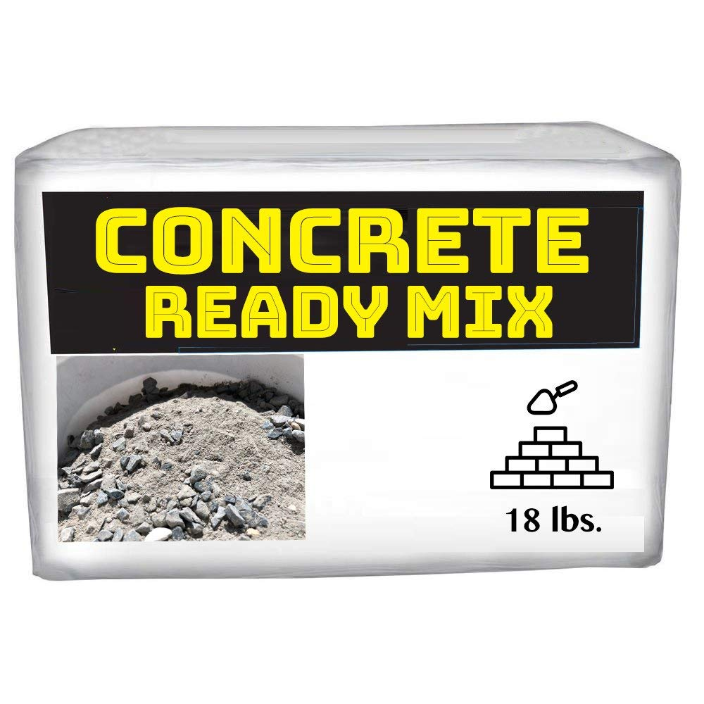 Cheap Malaysia Ready Mix Concrete Find Malaysia Ready Mix Concrete Deals On Line At Alibaba Com