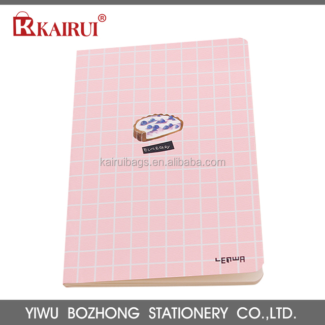 Buy Cheap China black lined paper Products, Find China black lined - printing on lined paper