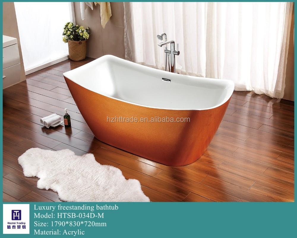 Badkamer kranen set wastafelkraan alegra waterval opbouw laag
