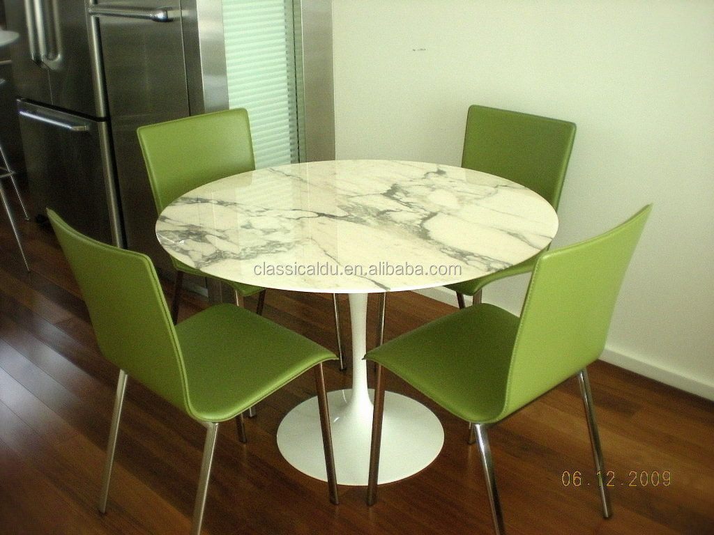 Cheap Plastic Tables And Chairsparty Tables And Chairs