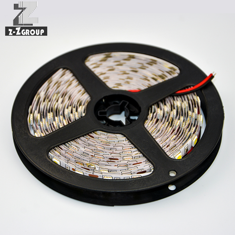 Led Lumière Tiras Luz De Tira Bande De Lumiere Flexible Led Strip Manufacturer Guangzhou Buy Tiras Luz De Tira Bande De Lumiere Flexible Product On Alibaba