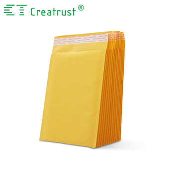 Wholesale Alibaba A2 A5 Envelope Shockproof A4 Size Envelopes