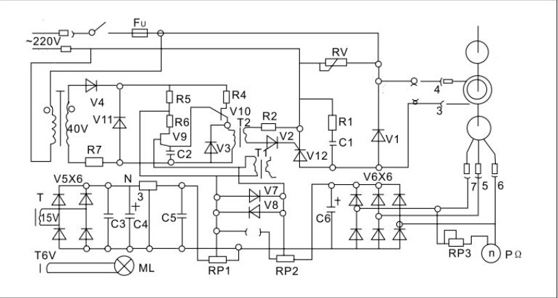 wiring products com