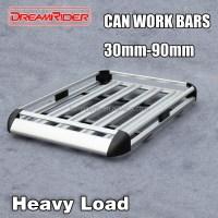 List Manufacturers of Roof Rack 4x4, Buy Roof Rack 4x4 ...