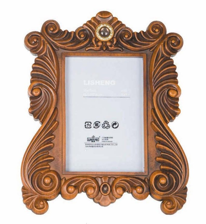 Dorable Nice Frame Design Photos - Frames Ideas - ellisras.info