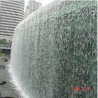 Artificial Waterfall Fountains Wall Waterfall Fountains ...