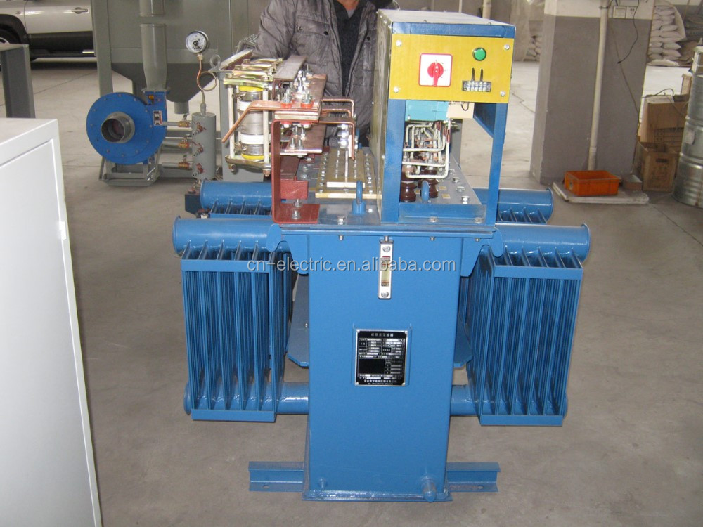 Dc Metall Melting Electric Arc Furnace Buy Electric Arc