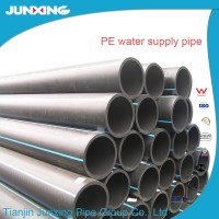Wholesale Plastic+Tubing - Online Buy Best Plastic+Tubing ...
