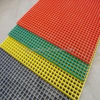 Pvc Fiberglass Floor Grating,Transparent Fiberglass Molded ...