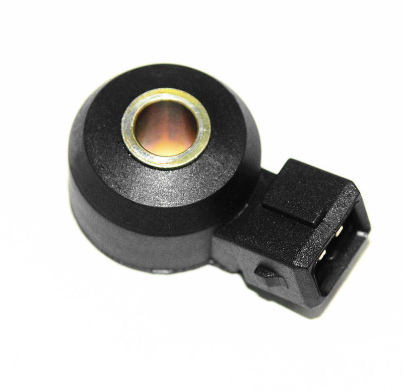 Cheap Nissan Frontier Knock Sensor, find Nissan Frontier Knock