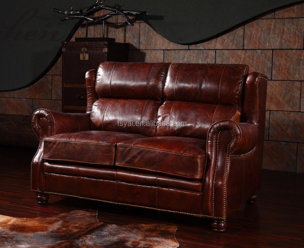 Sofa Set Images Kerala Graceful Sofa Set Price In Kerala Photos Leather Caliaitalia Fancy Sofa Buy Fancy Sofa Sofa Product On Alibaba