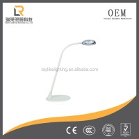 List Manufacturers of Touch Lamps Oil Warmer, Buy Touch ...