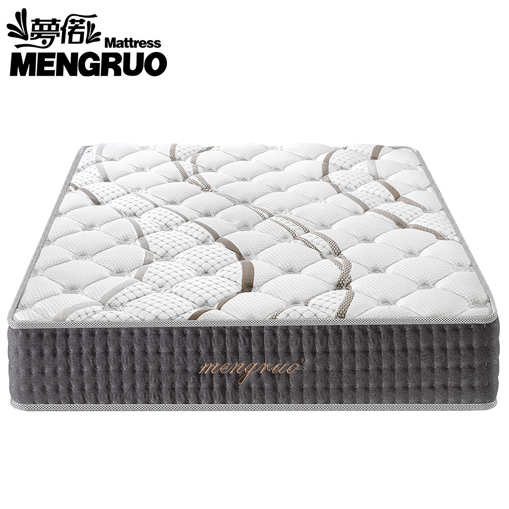 Beds Memory Foam Mattress China Mattress Factory Spring Bed 12