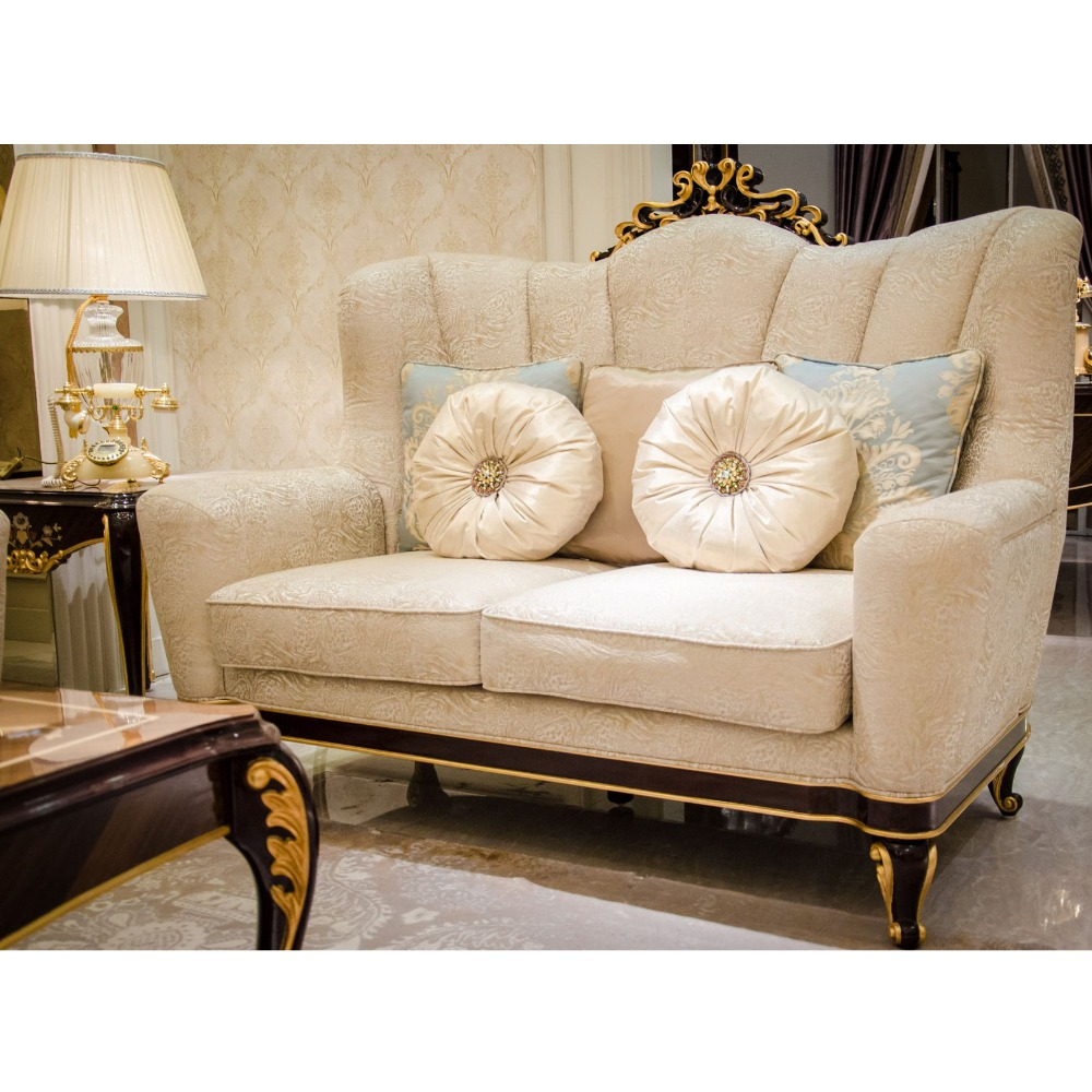 Sofa Sets In Living Room Yb70 1 Foshan Luxury Sofa Sets Living Room Furniture Italy Design Sofa Furniture Buy Italian Luxury Classic Chesterfield Sofa Italian Style Sofa Set