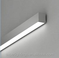 Modern Office Ceiling Light Fixture,36 Fluorescent Light ...
