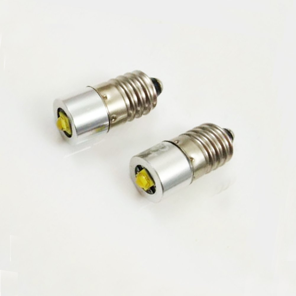 12v 5w Cheap E10 12v 5w Bulb Find E10 12v 5w Bulb Deals On Line At