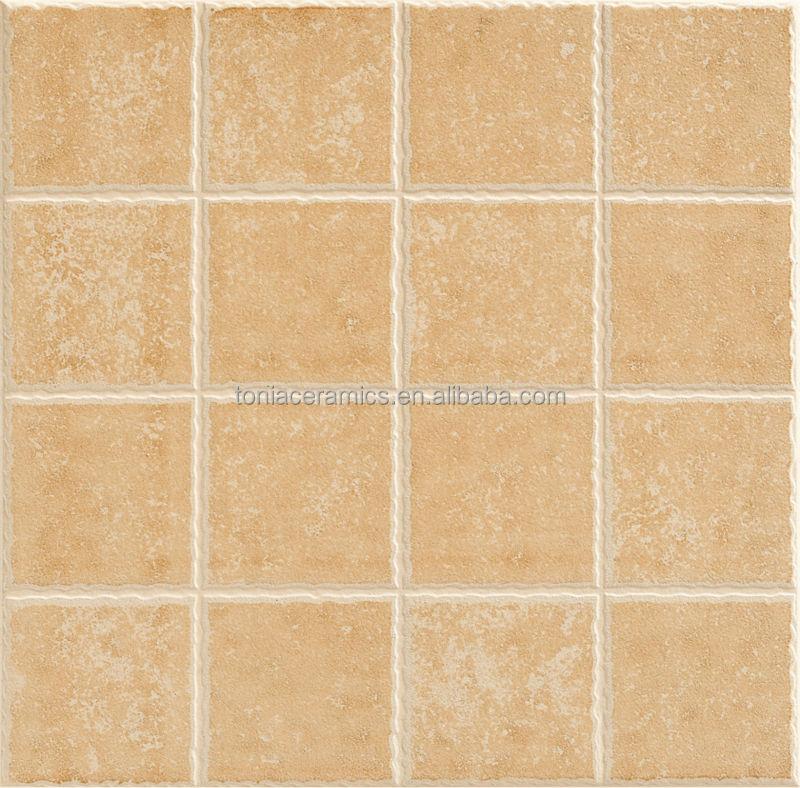 Tonia 300x300 restaurant kitchen ceramic floor tiles price