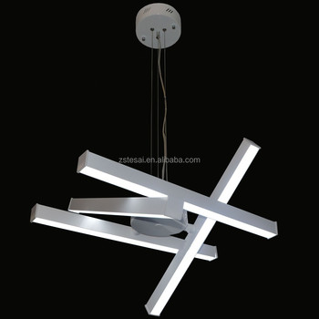 2016 New Chinese Manufacturers Hanging Modern Pendant
