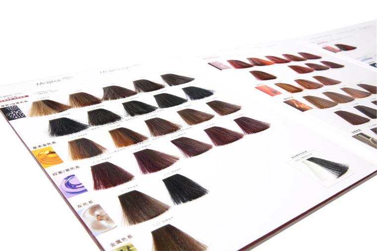 Sample-pantone-color-chart-88 Best 25+ Pantone Chart Ideas On - sample pantone color chart