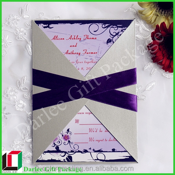 Chinese Wedding Invitation Card Formal Invitation Card Handmade - Best Of Handmade Formal Invitation Card