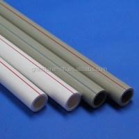 Ppr Flexible Pipe Insulation Uv Resistant Ppr Pipe - Buy ...