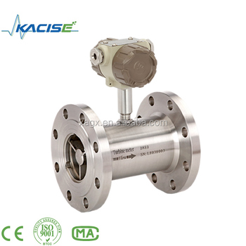 Heavy Fuel Oil Flow Meter Turbine Flow Meters For Liquid Measurement - Buy  Heavy Fuel Oil Flow Meter,Liquid Flow Turbine Flow Meter,Liquid Turbine