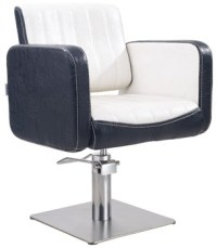 Portable Classic Used Barber Chair For Sale Women Barber ...