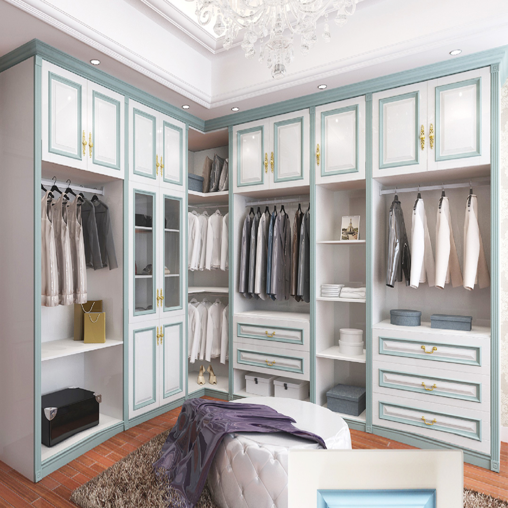 Corner Wardrobe Corner Modern Bedroom Wardrobe Designs Buy Corner Wardrobe Modern Bedroom Wardrobe Designs Bedroom Wardrobe Product On Alibaba