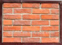 Artificial Brick Wall Panels - Buy Artificial Brick Wall ...