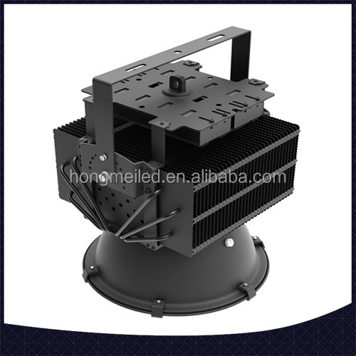 Led Low Bay Lights Price Low Price Top Sell Led High Bay Grow Light - Buy Led High