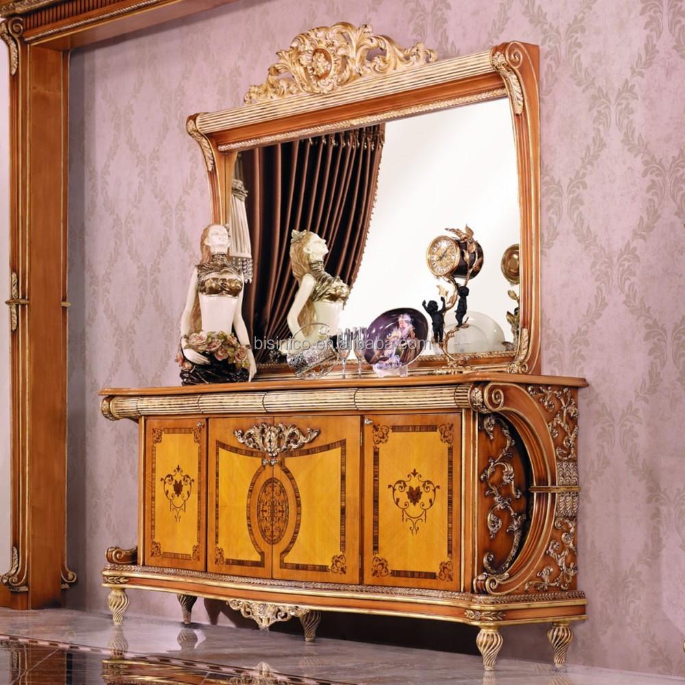bisini european style luxury dining room set dining room furniture
