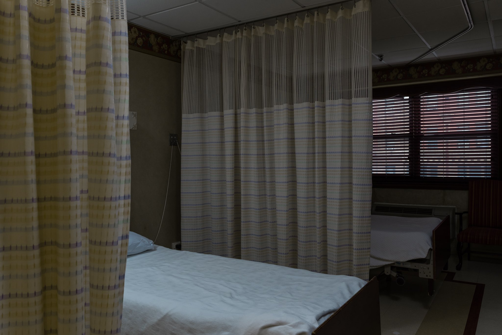 Privacy Curtain For Bedroom Cheap Privacy Hospital Curtain Find Privacy Hospital Curtain