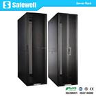 Safewell SSG8842 19inch 42U Server Rack for Data Center Servers