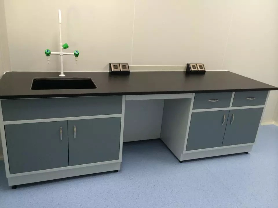 Very Cheap Price Lab Room Used School Furniture Lab Table Buy Lab Tablelab Table Priceschool