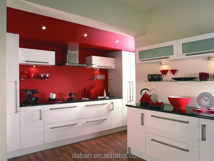 modern mdf lacquer kitchen cabinet design buy mdf kitchen cabinet modern kitchen design kitchen cabinet price kitchen cupboard wooden