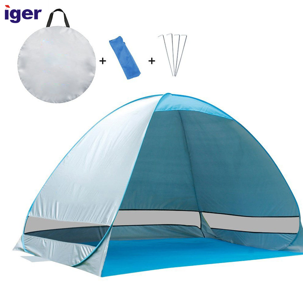 1 Persoons Pop Up Tent Vind De Beste 1 Persoons Pop Up Tent Fabricaten En 1 Persoons Pop