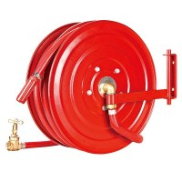 Factory Price 1 Inch Fire Hose Reel - Buy Fire Hose,Fire ...